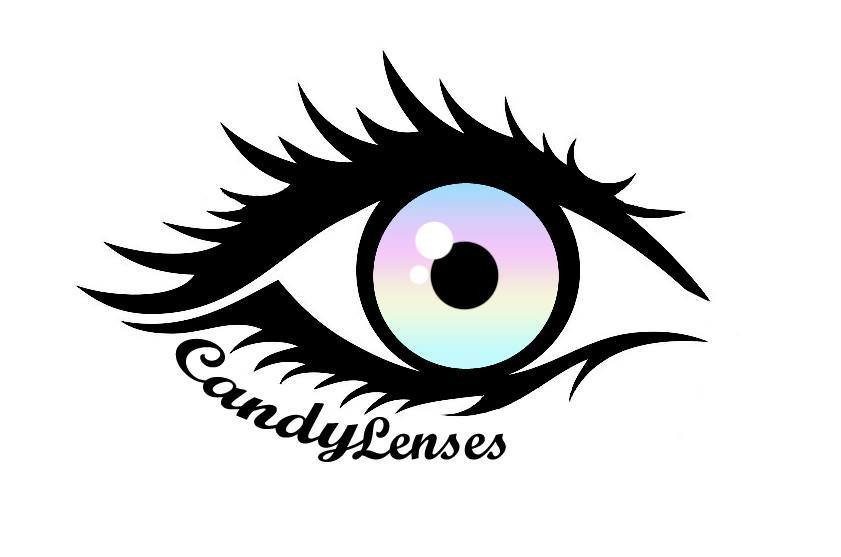 Candy Lenses